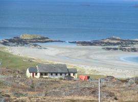 Hotel Photo: Ard Na Mara Beach Cottage