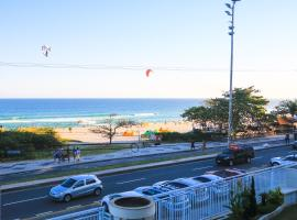 Hotel Photo: Apartamento Barra da Tijuca