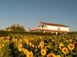 Hotel Photo: Casa los Girasoles