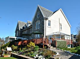 Hotel photo: Thornloe Guest House