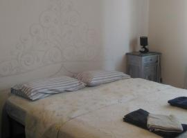 Hotel Photo: Travellers House