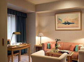 The Cypress Mercure Hotel Nagoya Nagoya Japan