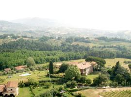 Hotel Photo: Tenuta Gaetano Spadaro