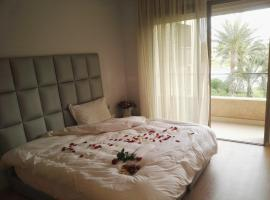 Hotel Photo: prestegia corail marrakech