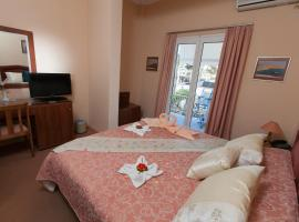 Hotel photo: Acqua Marina Nautilus