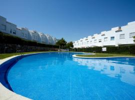 Hotel Photo: Ibersol Villas Cumbres