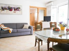 Hotel photo: Apartment Razanj 7484c