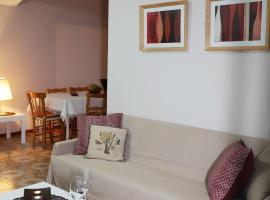 A picture of the hotel: Maria Court 2, Apt 32