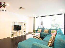 Hotel photo: Hoostay Wonderful Party Home at Annandale
