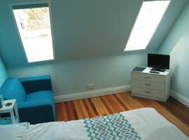 Hotel Photo: Whittlesford Bed and Breakfast