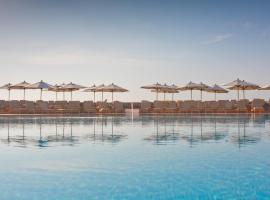 Hotel Photo: Praia D'El Rey Marriott Golf & Beach Resort