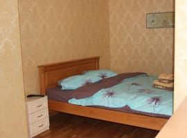 Hotel photo: Apartment in Odessa