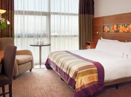 Hotel near Dundalk: Crowne Plaza Dundalk
