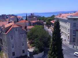 Hotel photo: Split Manus
