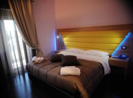 A picture of the hotel: Ostia Antica Suite B&B