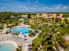 Hotel Photo: Sanctuary Cap Cana - All Inclusive by Playa Hotels & Resorts