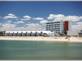 Hotel photo: Seashells Mandurah