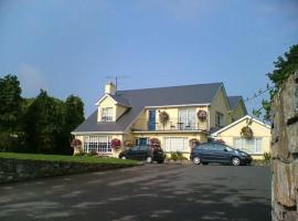 Hotel Photo: Mc Cormack's Guesthouse