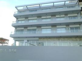 Hotel Photo: Gesell 365
