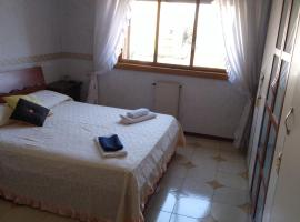 Hotel photo: House/Rooms in Sicily Catania Airport