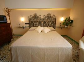 Hotel Photo: Sorrento Inn Guesthouse