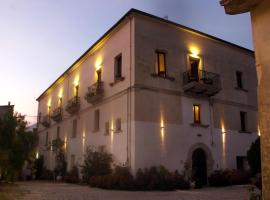 Hotel Photo: Castello Dei Principi