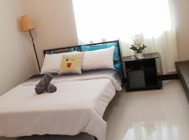 A picture of the hotel: 101 Newport 7D by GV's Place