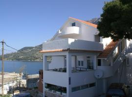 A picture of the hotel: Dicmo Apartment Sleeps 3 Air Con WiFi