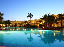 Hotel Photo: Valentin Star Menorca- Adults Only