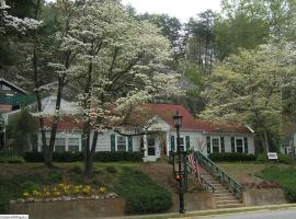 Hotel Photo: Black Forest Bed & Breakfast