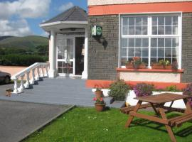 Hotel near Dingle: Alpine Guesthouse