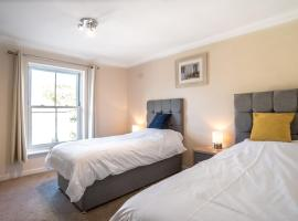 Hotel foto: Horatio House (Ganz Short Stays)