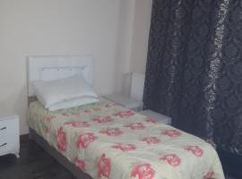 Hotel photo: room for rent good price for you