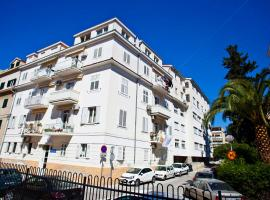 Hotel Photo: Split Apartments Peric