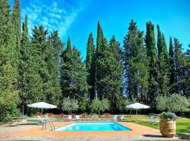 Hotel photo: Case Bolzano Villa Sleeps 14 Pool Air Con WiFi