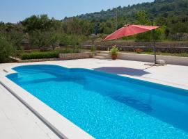 Hotel Photo: Holiday House Popic