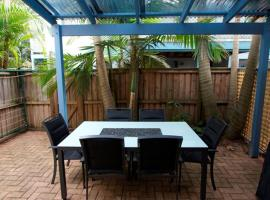 Hotel Photo: 3/41 Childe Street - Belongil Beach Apartment