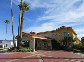 Hotel Photo: Quality Inn Harlingen