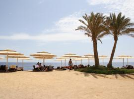 Resta Reef Resort Marsa Alam Coraya Bay Egypt