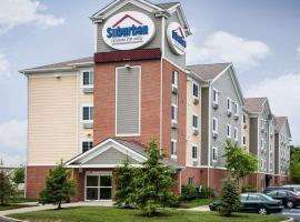 Hotel Photo: Suburban Extended Stay Northeast