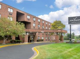 Hotel Photo: enVision Hotel St. Paul South, an Ascend Hotel Collection Member