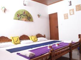 Hotel Photo: Dream Catcher Home Stay
