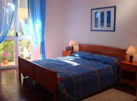 Hotel Photo: B&B Biologico