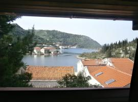 Hotel Photo: Apartments Petar