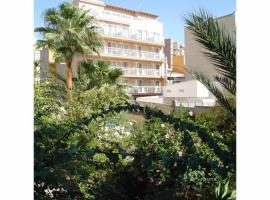 Hotel near Son Sant Joan airport : Hotel Amic Can Pastilla
