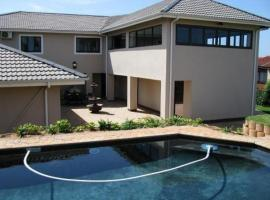 Avalon Guest House Amanzimtoti South Africa