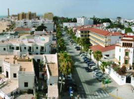 Hotel Photo: Al Sur de Chipiona