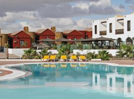 Fuerteventura Beach Club Caleta De Fuste Spain