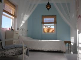 Hotel Photo: Silves Historical House