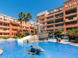 Hotel Photo: H10 Mediterranean Village